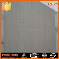 Supply all kinds marble gris jaspe mexico grey marble