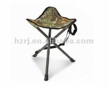 Hunting Chair with Steel Tube
