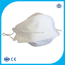 Customized design medical dust protection mask