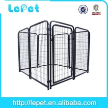 low price wire mesh outdoor welded square tubing