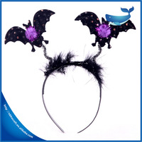 Newest Wholesale Halloween Amp Party Headband