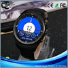 Android 4.4 Smart Watch K18 With Wifi GPS And SIM Card Smartwatch Phone
