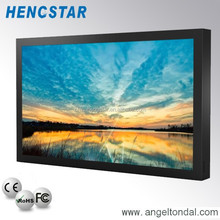 32 inch SAW touch screen gorilla glass touch screen tablet