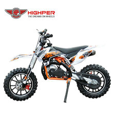 49cc 2 stroke gas mini motorcycle, mini motorbike for Kids with CE(DB710)