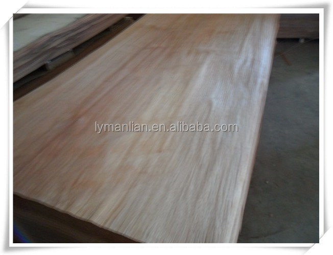 0.5mm thickness wood veneer sheets price in India