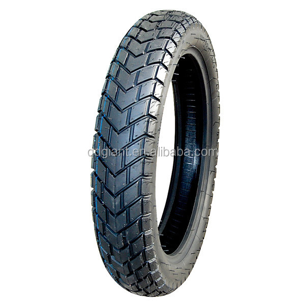 Motorcycle Tire for Bajaj Motorcycle tyre 3.00-17, 3.00-18