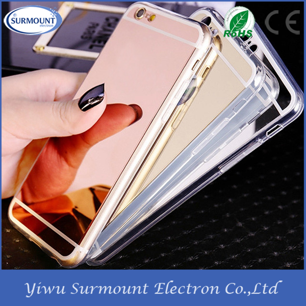 Wholesale Ultra Slim phone case free sample cell phone case for iphone