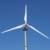 Grid-tied Wind Energy Generator Small Wind Turbine 60KW