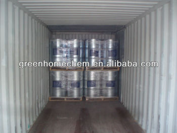 epoxy flooring coatings and electronic potting reactive diluents n-Butyl Glycidyl Ether BGE CAS 2426-08-06