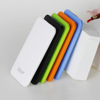 alibaba express super slim portable mobile phone charger 4000mAh ,mobile phone battery charger on alibaba china