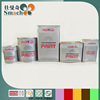 Top grade good quality car enamel paint