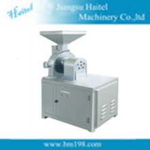 Haitel Best Quality and Price HTL-T30 Sugar Grinding Machine for Chocolate