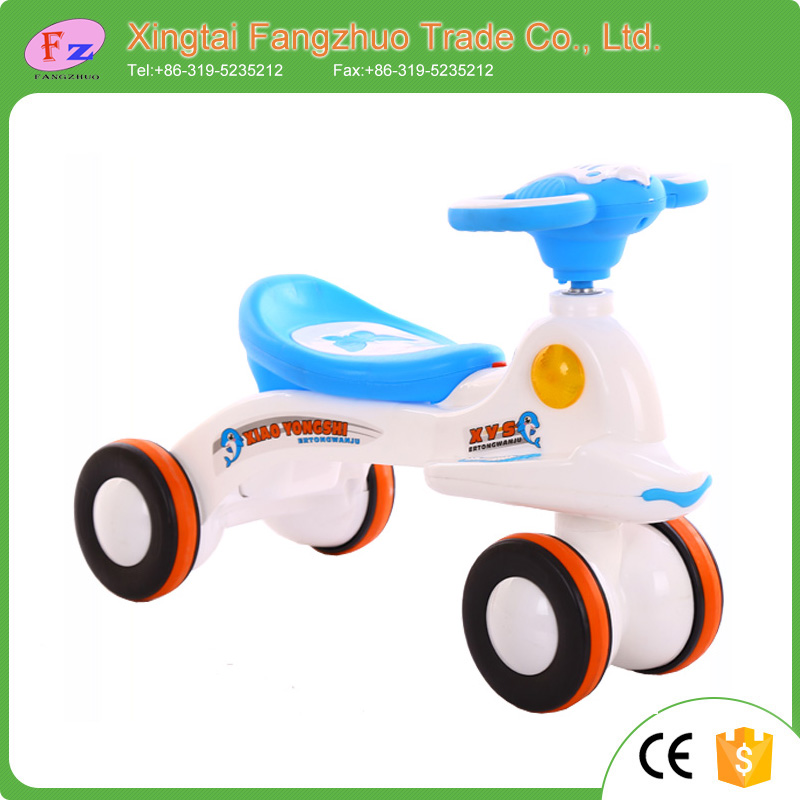 Environmental protection and energy conservation electric stroller electric car import