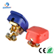 Universal Car Lead Battery Terminal Side Post Terminals