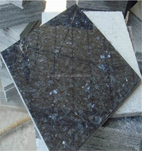 lifting a-frame g341 gray granites steel gray granite steel l bracket