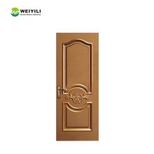 Door Wooden Modern Front Door Designs Indian Houses