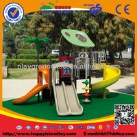 2013 Muti function Outdoor Playground Toy For Children