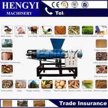 farm used dewatering machine industrial foood and snacks dewatering machine