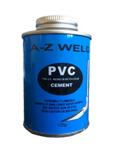 CPVC/UPVC) PVC cement glue