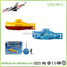 2.7GHZ remote control fishing bait boat lifeboat for ship sail boat catamaran high speed racing boat