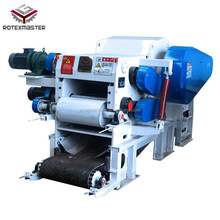 China Best Manufacturer Wood Chipper/Wood Chipping Machine/Wood Chipper Shredder for Sale