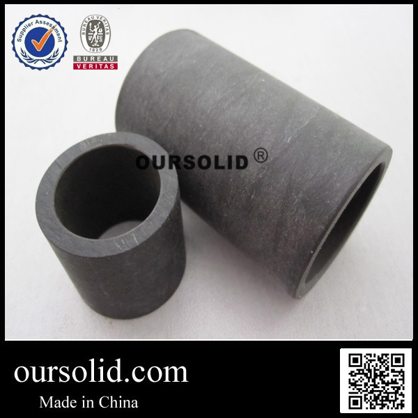 efficient hydraulic pump bearing bush du bushing