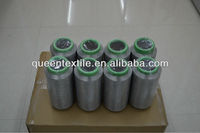 Sell Silver Conductive yarn with SGS safety test report