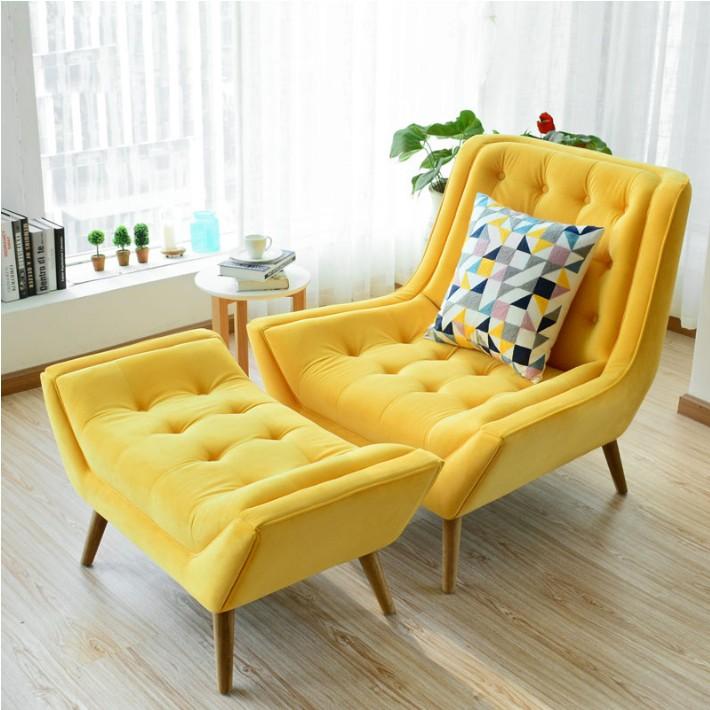 De Haute Qualite Style Turc Gros Bois Meubles Canapés Simples Loisirs Tissu Canapé Pour Le  Salon