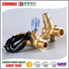 /product-detail/factory-directly-iso9001-for-gas-boiler-motorized-mixing-valve-60586401564.html