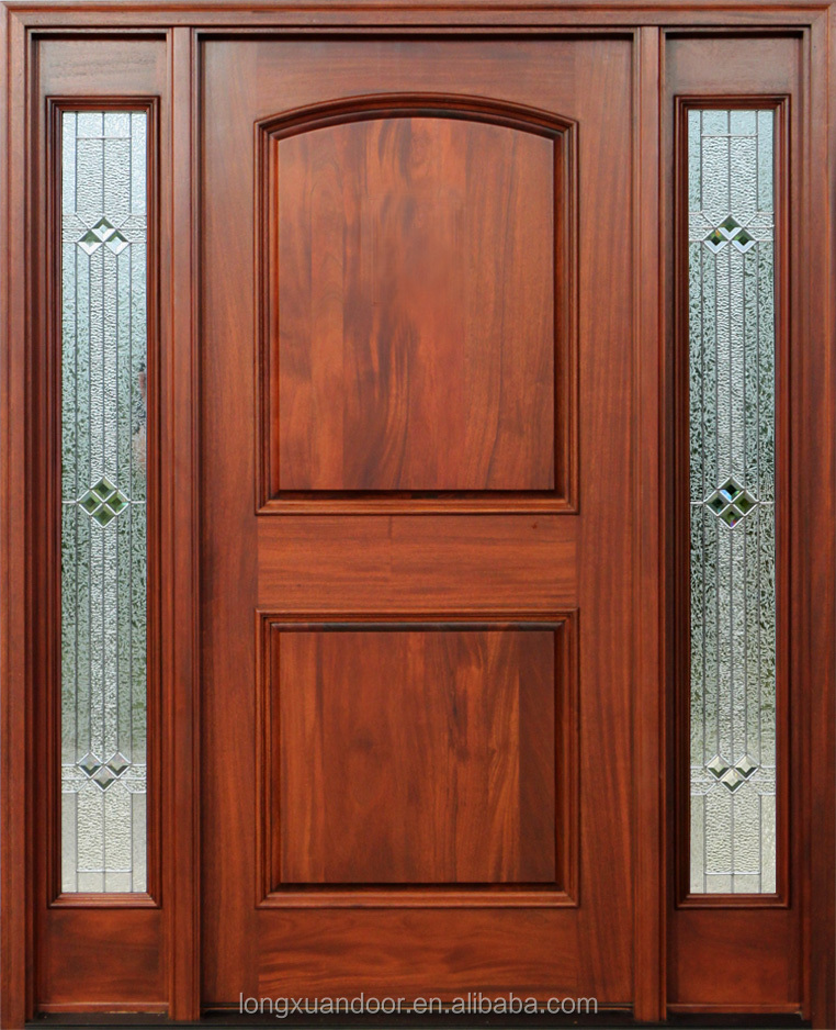 Lowes Exterior Wood Doors Used Exterior Doors For Sale Double Wood Doors Exte