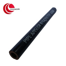Best Price Standard Length API Carbon Steel Pipe