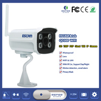Multifunctional hd mini camera y3000 for wholesales