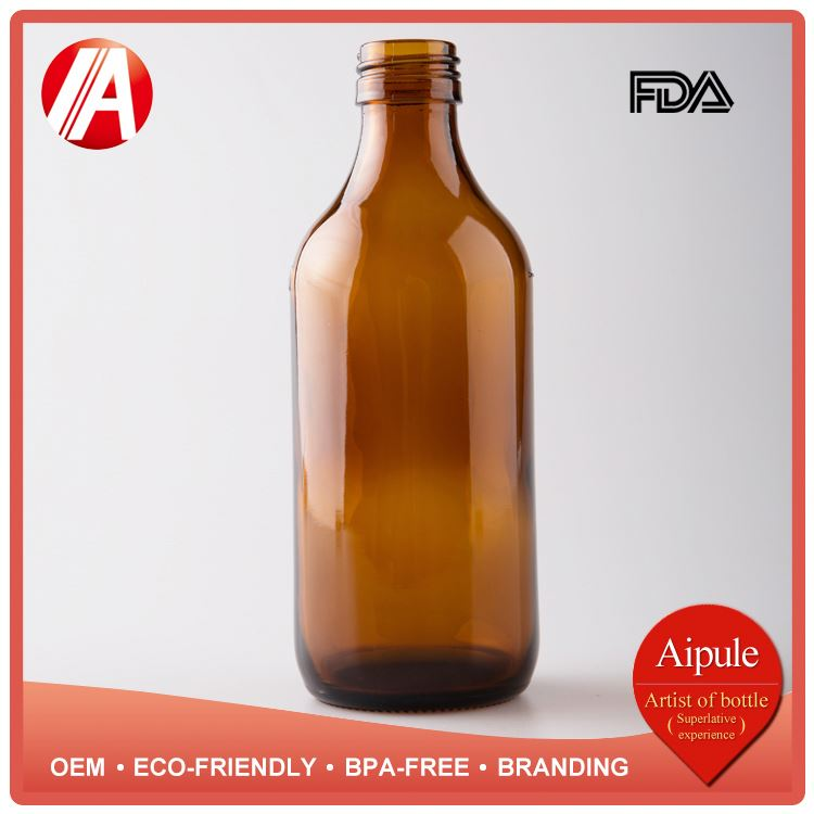 Professional Factory Supply Good Price liquor/alcohol/spirit glass bottle with good prices