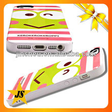 cartoon phone cover phone accessories wholesale
