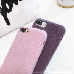 mobile phone shell, case cover for iphone 8 marble case, tpu for iphone 8 case