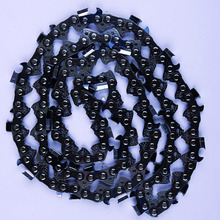 saw chain 3/8 050 semi saw chain for 5200/6200/7800(16-11) chain saw spare parts