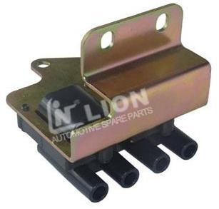 high quality # 5WY2829A, 0040100515 for automotive part selectronic ignition coil