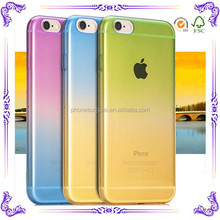 Factory for iphone case wholesale for iphone 5 case tpu for iphone5 case