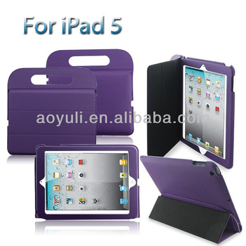 For ipad case, for ipad air case, for ipad 5 case