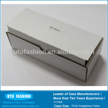 YT7006 Sunglasses Corrugated Carton Cardboard Boxes