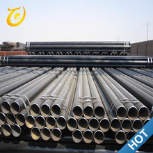 ST37 Carbon Schedule 10 30 Inch Seamless Steel Pipe