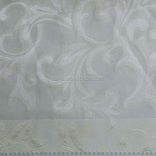 Cheap hotel project fabric banarsi fabrics