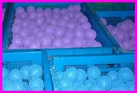Popular in Korea colorful washing machine lint ball