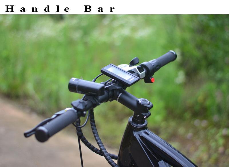 handle bar.jpg