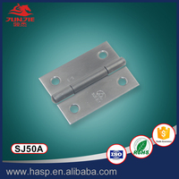 good quality caravan door hinge for furniture SJ50A