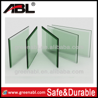 8 to 25mm glasses window glass sheet toughened glass rates at attractive prices in high quality