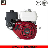 general use gasoline engine 2.5hp -15hp