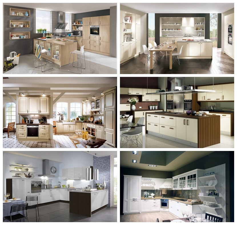 New Kitchen Products 2016 Innovative Product Waterproof