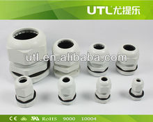 PG-29 Wire Cable Gland IP68 UL