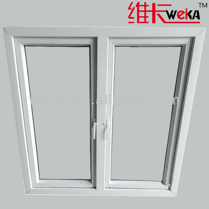 List manufacturers of upvc windows price buy upvc windows for Casement windows price